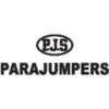 Parajumpers (PJS)