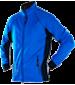 Куртки виндстопперы (ветровки)