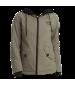 Куртки короткие
