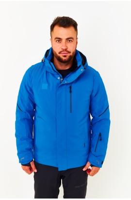 Куртка мужская Tisent 511015 (L23) Электрик